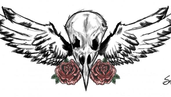 birdman_naam2