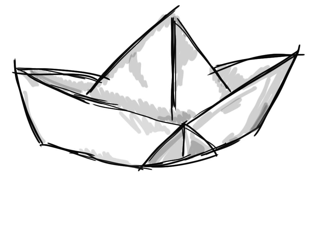 paperboat2