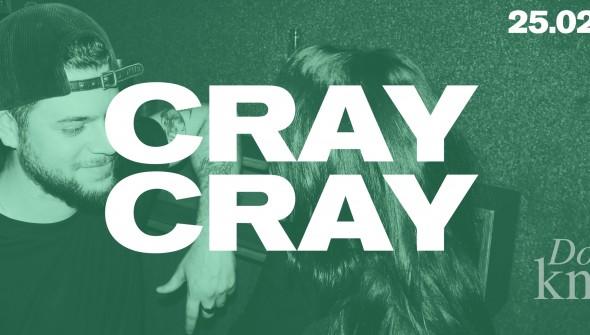 craycray_2